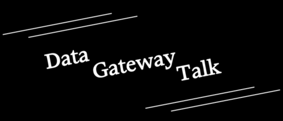 data_gateway_talk_vol5_アイキャッチ